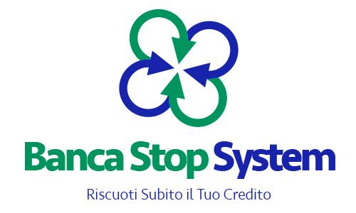 stop-usura-banca-system-2