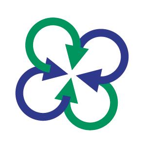icona-news-bs-servizi